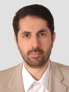 MohammadRezaPakravan